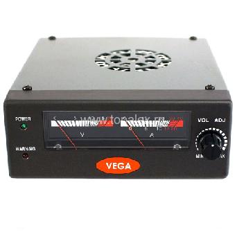 Блок питания Vega PSS-825 M