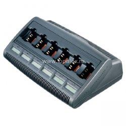 Зарядное устройство Motorola WPLN4220